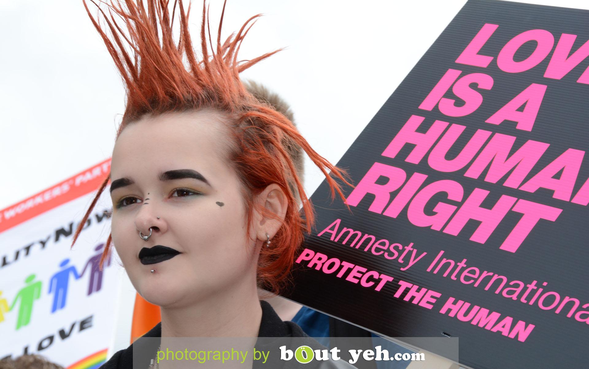 Belfast Pride 2017 - photo 8529.