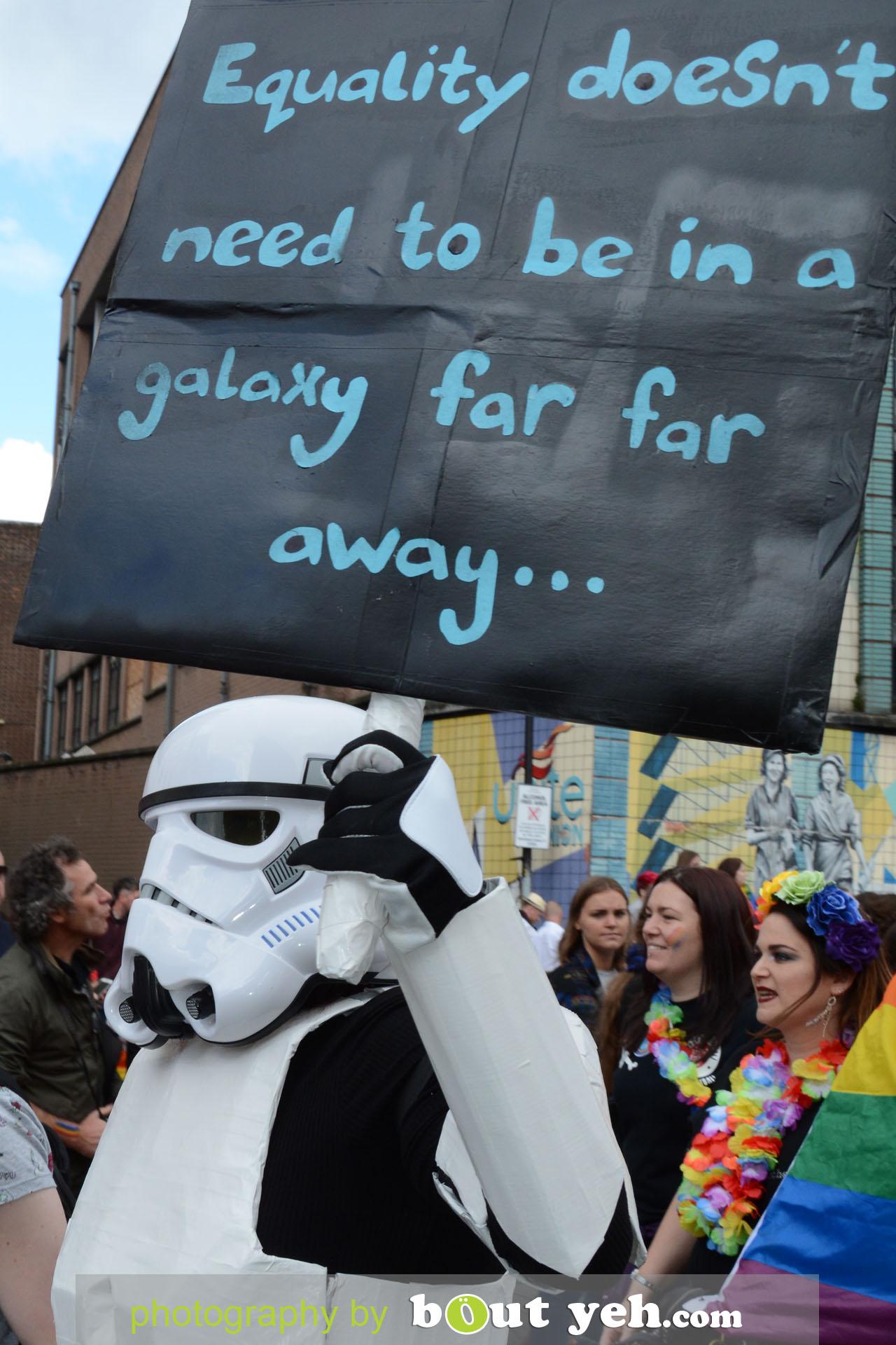 Belfast Pride 2017 - photo 8545.