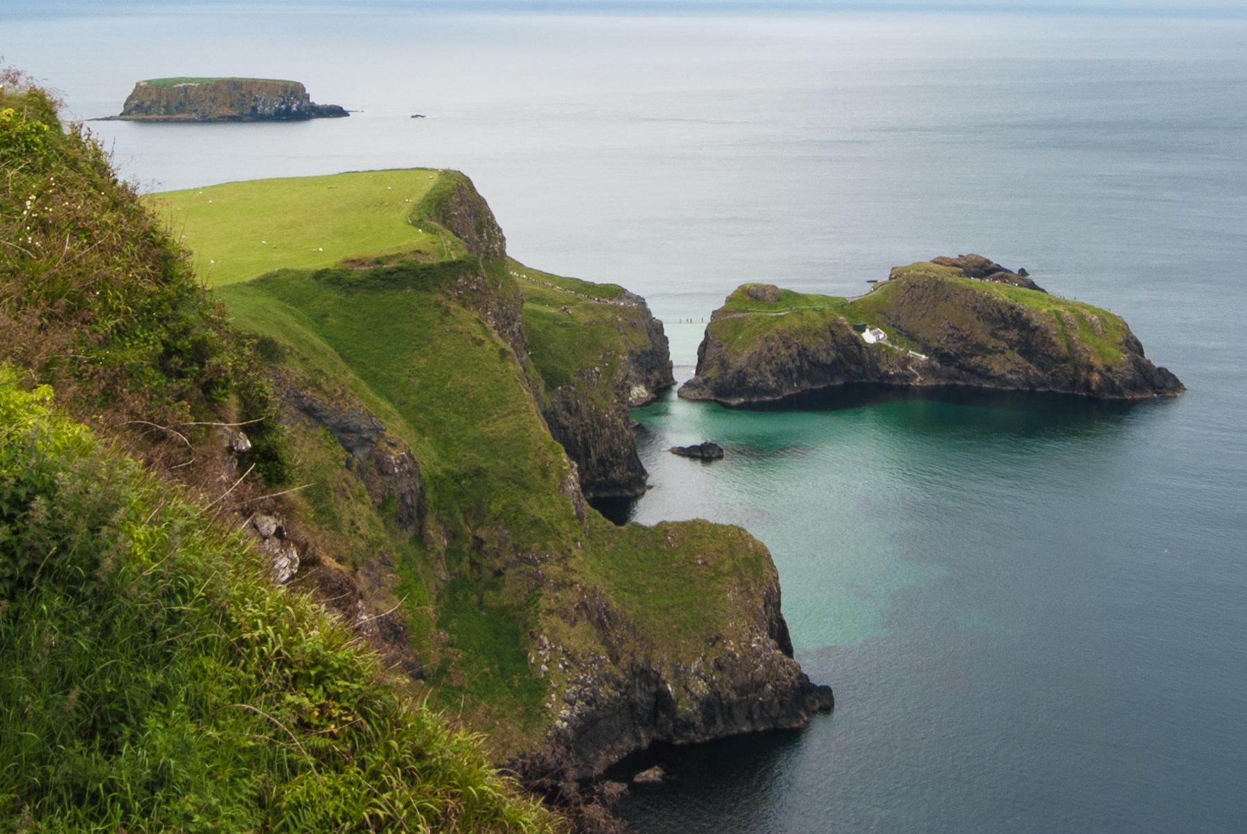Kayak Tours Northern Ireland by Bout Yeh photographers - photo 2125