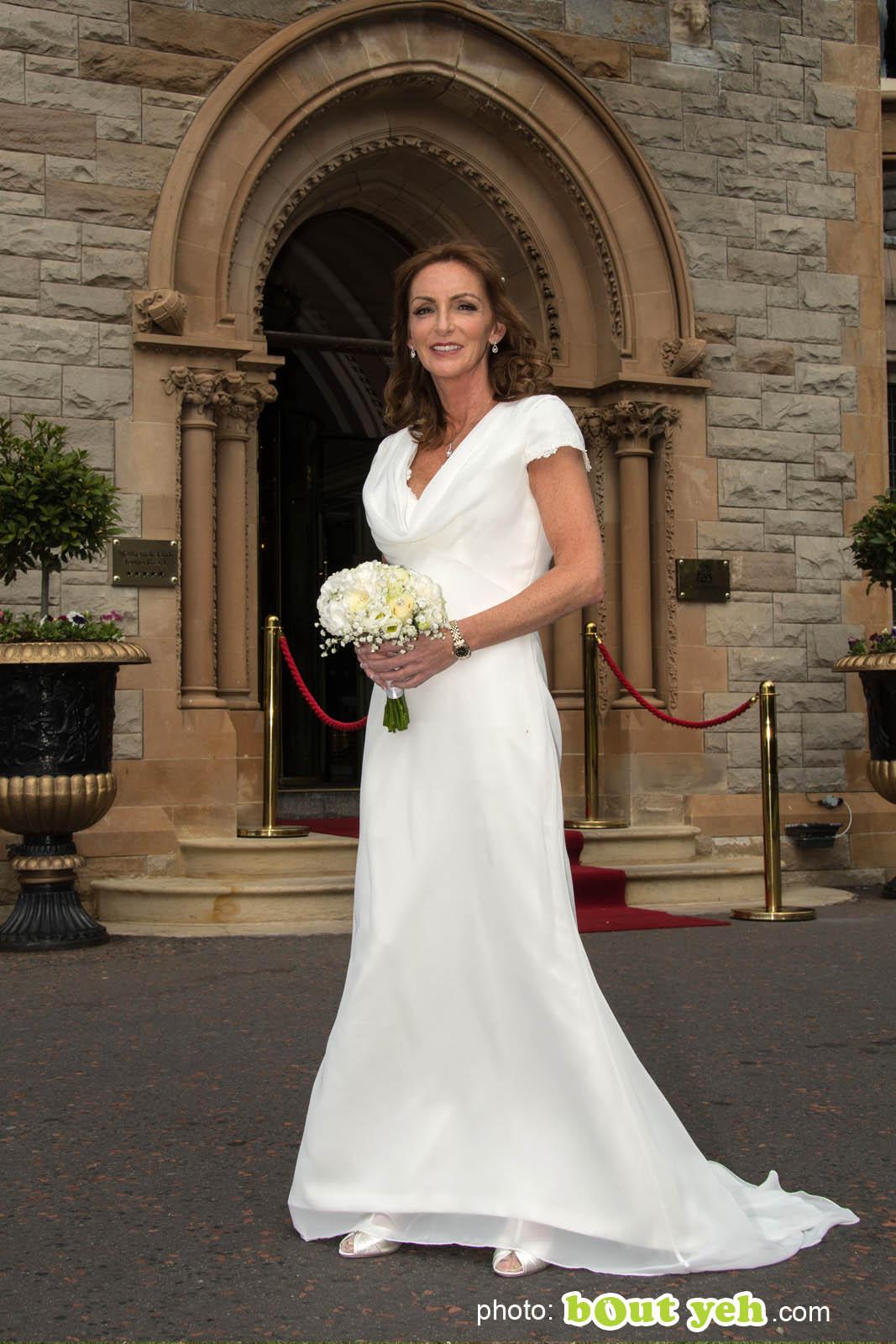 Wedding photographers Belfast Northern Ireland - wedding photography portfolio photo 2160.