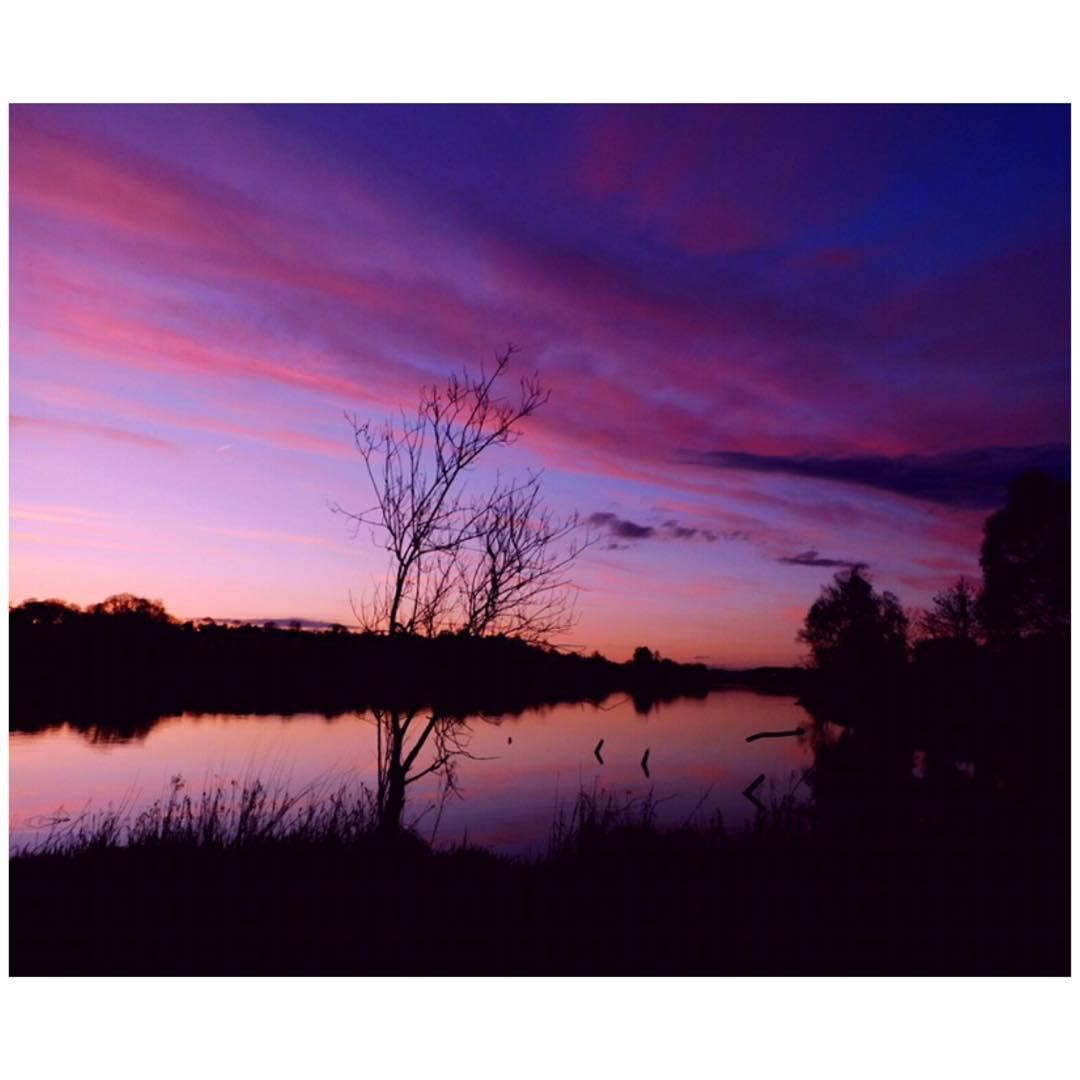 Black Lough Tyrone photo shared by Bout Yeh photographers Belfast - IMG_5519