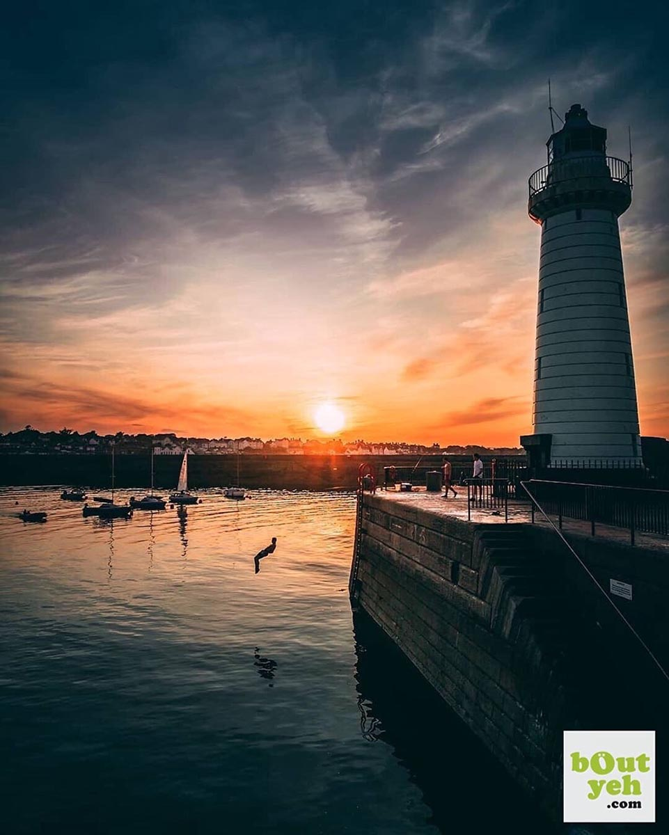 Donaghadee photo shared by Bout Yeh Photographers Belfast - IMG_5200