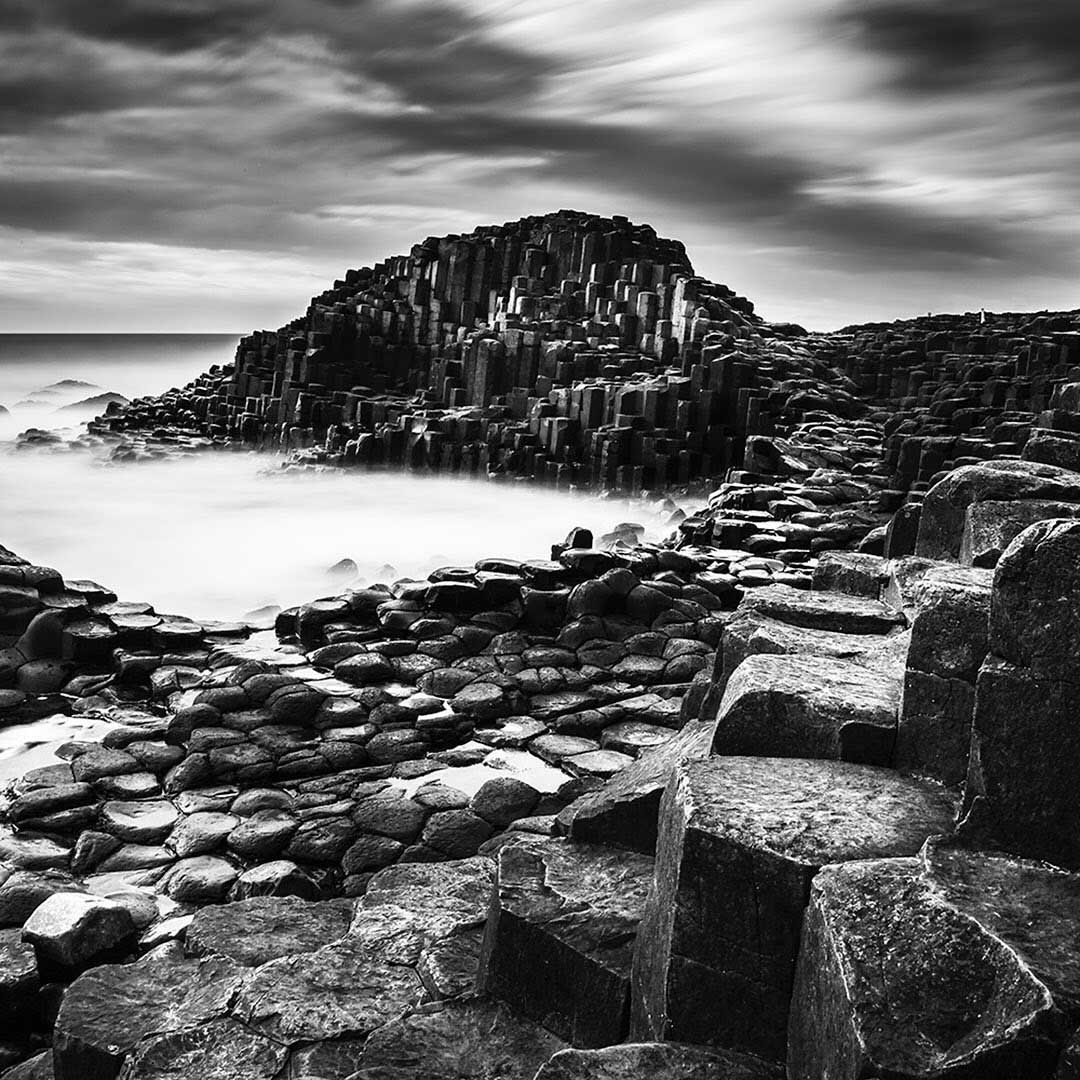 Giants Causeway photo shared by Bout Yeh Photographers Belfast - IMG_4986