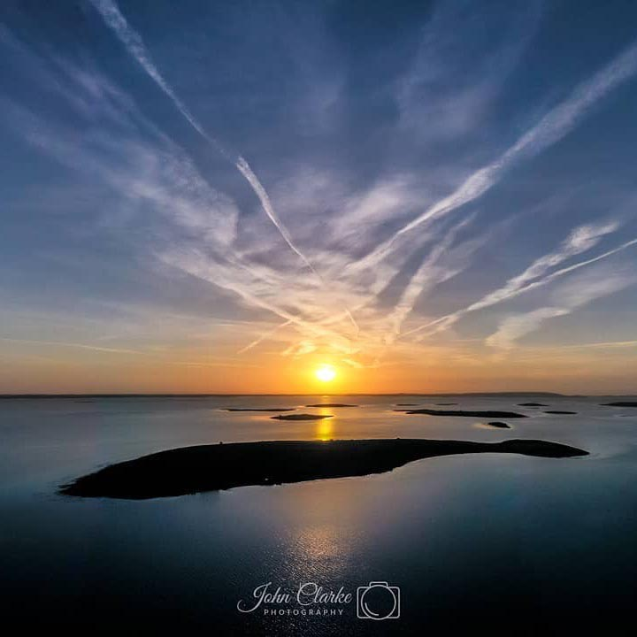 Strangford Lough photo shared by Bout Yeh photographers Belfast - IMG_5576